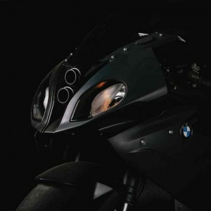 bmw s1000rr turbo-3 copiar