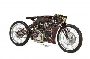 the typhoon motorcycle 10