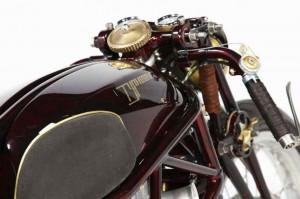 the typhoon motorcycle 11