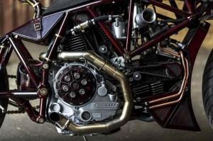 the typhoon motorcycle 2