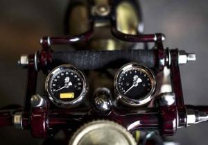 the typhoon motorcycle 5