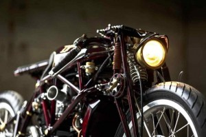 the typhoon motorcycle 7
