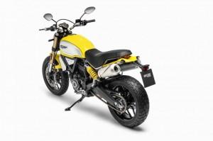 scrambler 1100 yellow 6