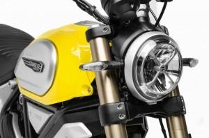 scrambler 1100 yellow 9
