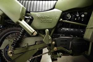 harley davidson militar-6