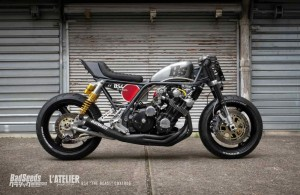 honda-cbx-bs4-by-bad-seeds 10