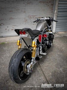 honda-cbx-bs4-by-bad-seeds 7