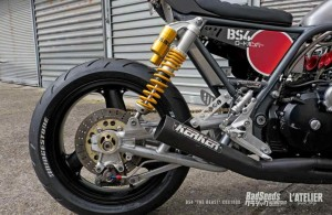 honda-cbx-bs4-by-bad-seeds 8