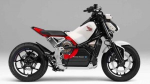 honda-riding-assist-e-2