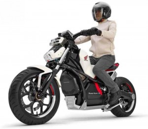 honda-riding-assist-e-9