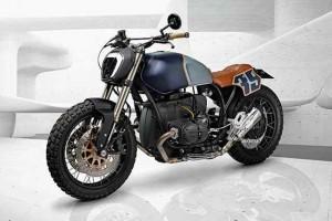 logan er motorcycles 1