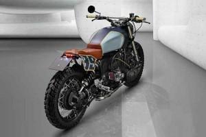 logan er motorcycles 4