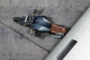 logan er motorcycles 5
