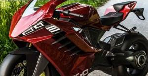 vigo electric motorcycle 3 0