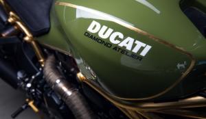 ducati-monster-04
