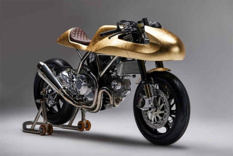 ducati-scrambler golden custom