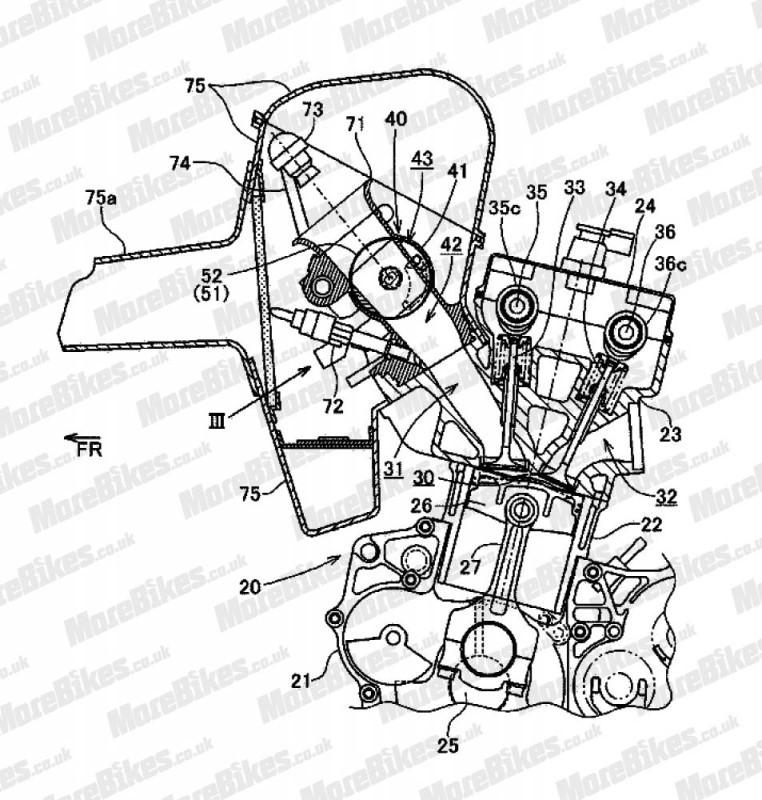 Honda Kes Diagram Today Wiring Rh 14 2 8 Kajmitj De: 1975 Honda Z50 Wiring Diagram At Hrqsolutions.co