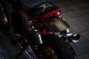 honda-monkey-flat-tracker-20