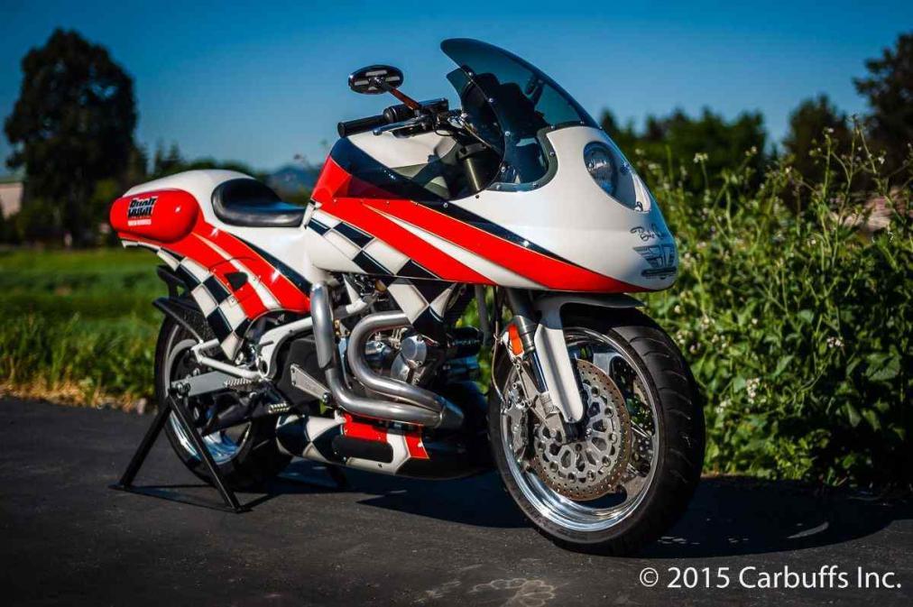 dron-mk.-i-concept-bike-buell-1