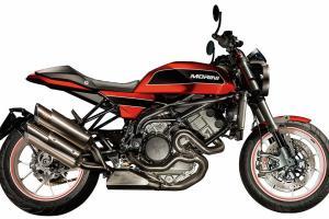 moto-morini-milano-06