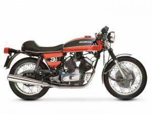 moto-morini-milano-10
