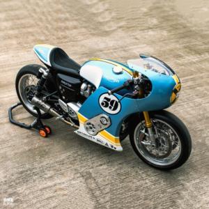 triumph-thruxton-motorcycle