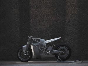 zero-xp-concept-2