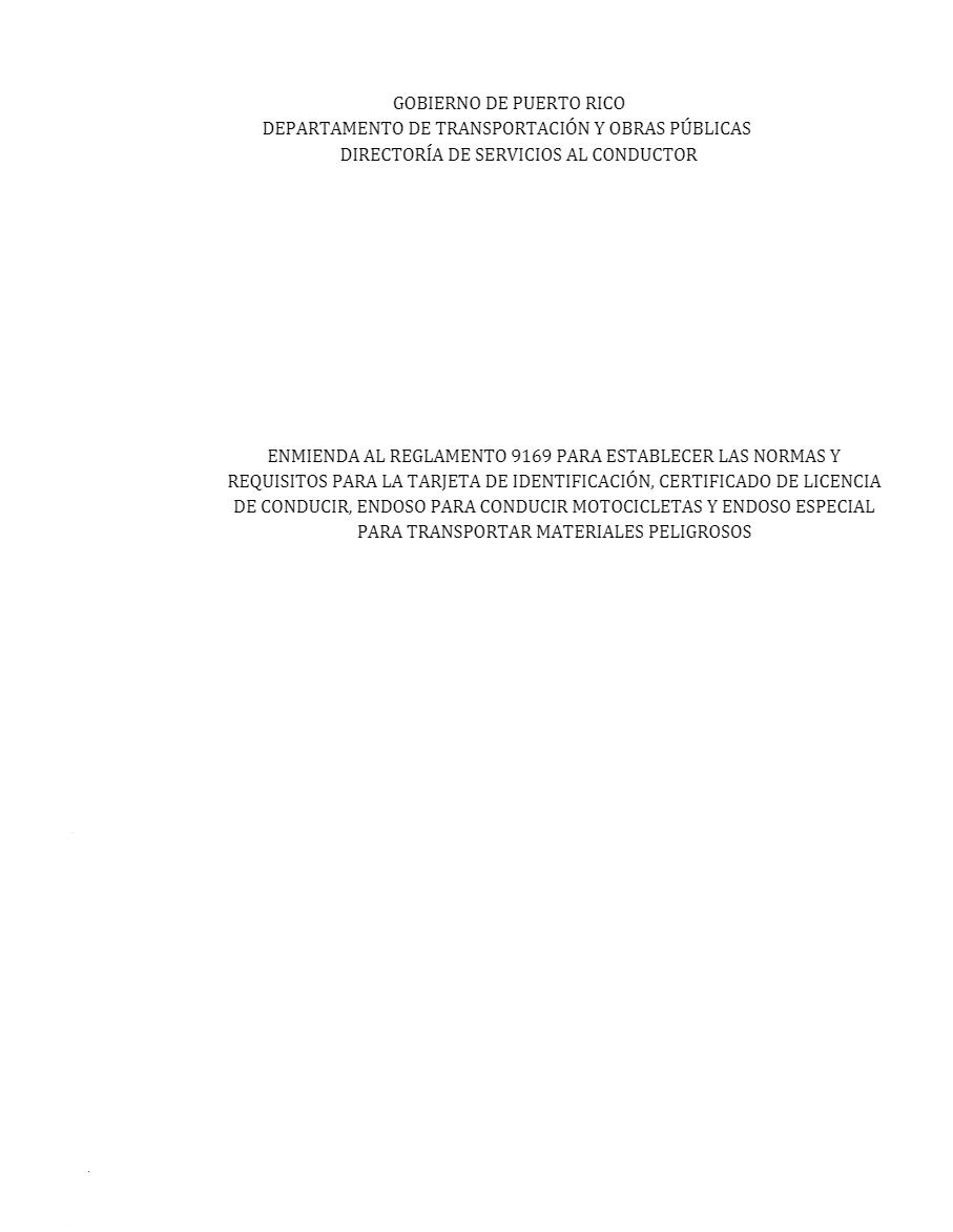 reglamento-9169-001