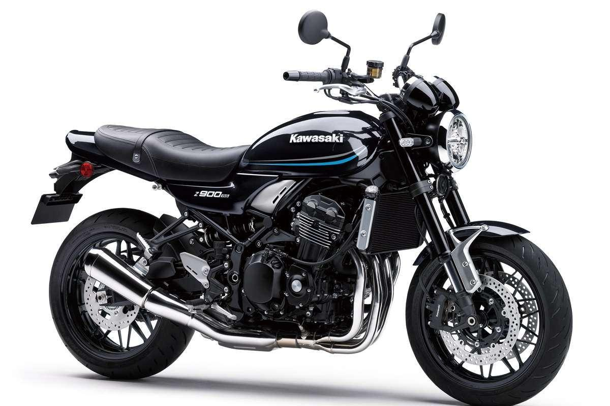 Moto Expannia Motorcycles archivos - PuertoRicanBiker.Com
