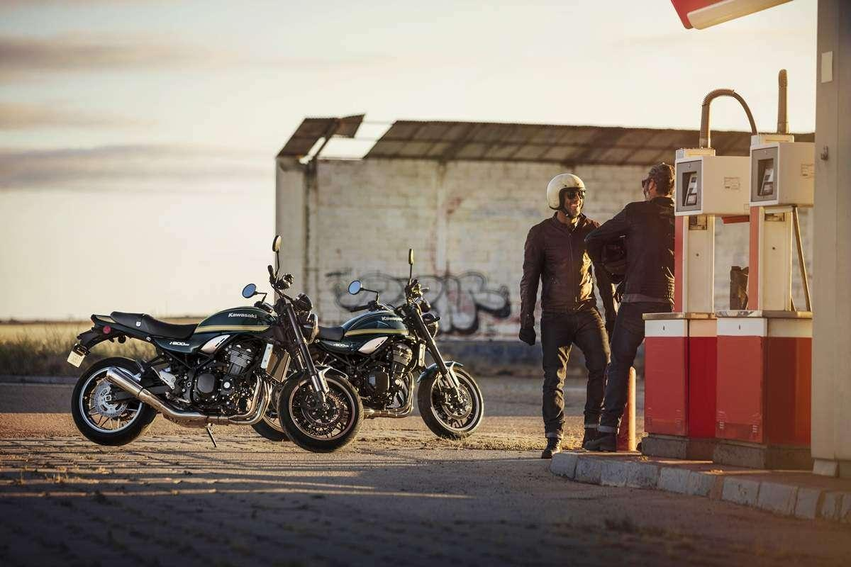 Más multas para motos este fin de semana del 10 y 11 de